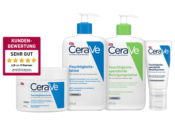 Homepage_CeraVe